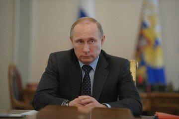 Vladimir-Putin9