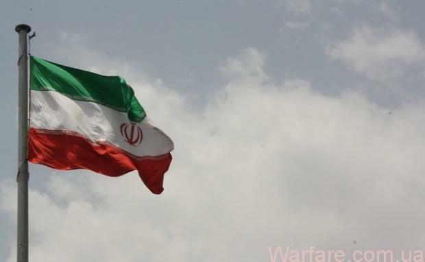 фото: www.unian.net