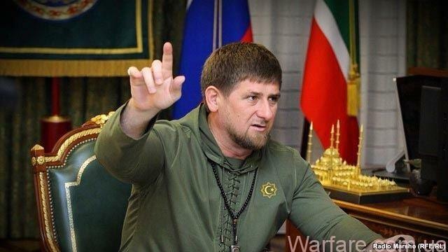 фото: www.svoboda.org