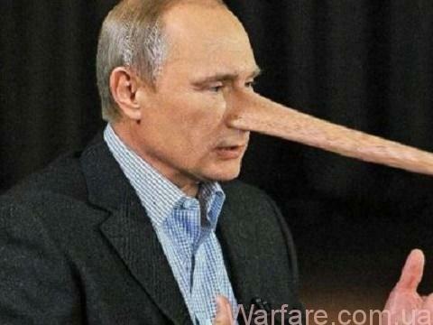 фото: www.kasparov.ru
