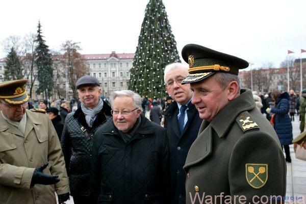 фото: argumentua.com